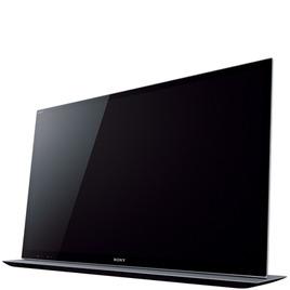 Sony KDL-55HX853 Reviews