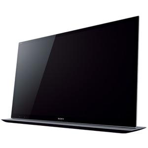 Photo of Sony KDL-55HX853 Television