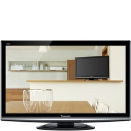 Panasonic TXL37G15 Reviews