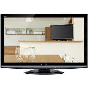 Photo of Panasonic TXL37G15 Television