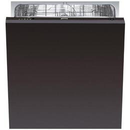 Smeg Cucina DI612CA1 Reviews