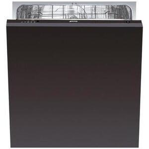 Photo of Smeg Cucina DI612CA1 Dishwasher