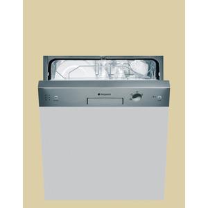 Photo of Hotpoint LFS114X Dishwasher