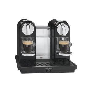 Photo of Nespresso La M190 - CitiZ & Co Coffee Maker