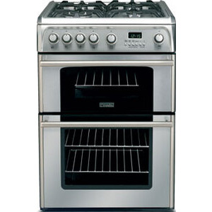 Photo of Cannon C60GPXF Cooker