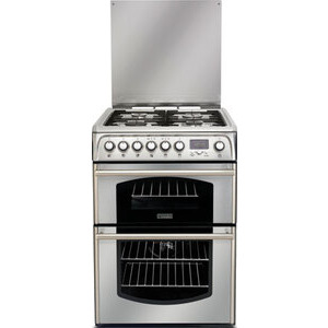 Photo of Cannon C60DTXF Cooker
