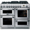 Photo of Cannon Professional Gas Cooker 10750GF Cooker