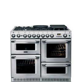 Cannon Professional Gas Cooker 10750GF Reviews