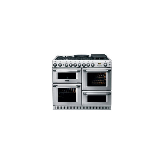 Cannon Professional Gas Cooker 10750GF