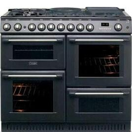 Cannon Traditional 100cm Gas Cooker Reviews