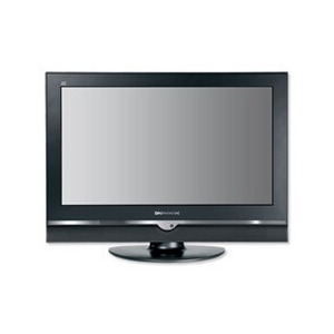 Photo of Daewoo DLT26C3HTB Television