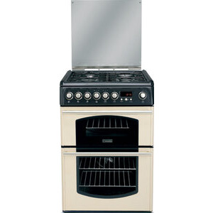 Photo of Cannon C60DTCF Cooker