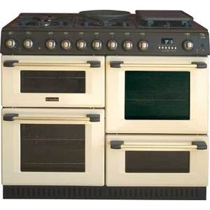 Photo of Cannon 10456GF Cooker