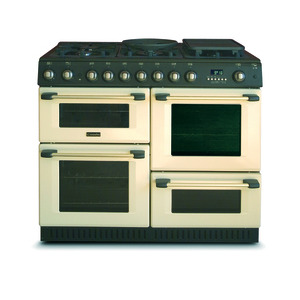 Photo of Cannon 10755GF Cooker