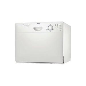 Photo of Zanussi ZSF2430 Dishwasher