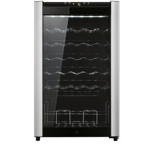 Photo of Samsung RW33EBSS Mini Fridges and Drinks Cooler