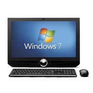 Photo of Advent DA2207 Desktop Computer