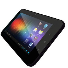 Versus Touchpad 7 (8GB) Reviews