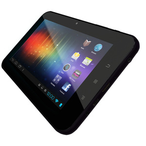 Photo of Versus Touchpad 7 (8GB) Tablet PC