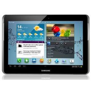 Photo of Samsung Galaxy Tab 2 10.1 (WiFi+16GB) GT-P5110 Tablet PC