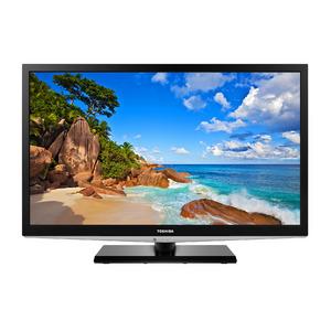 Photo of Toshiba 26EL933 Television
