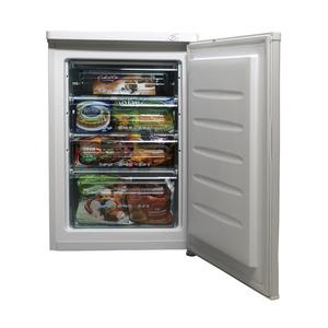 Photo of Frigidaire FUZ5580 Freezer