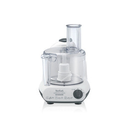 Tefal DO211B41 Reviews