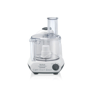 Photo of Tefal DO211B41 Food Processor