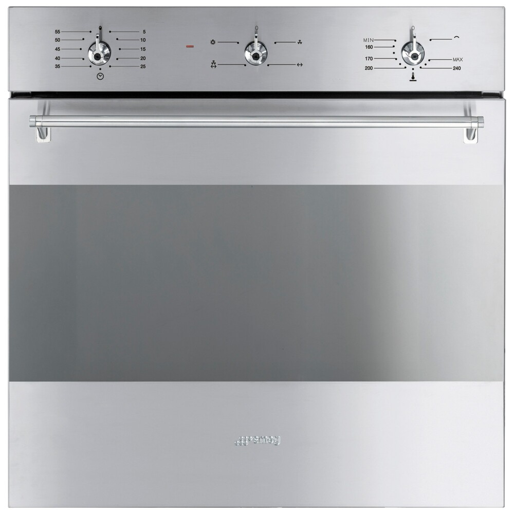 Uncategorized Smeg Kitchen Appliances Review best smeg oven reviews and prices reevoo sf341gvx reviews