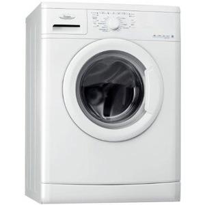Photo of Whirlpool WWDC6200 Washing Machine