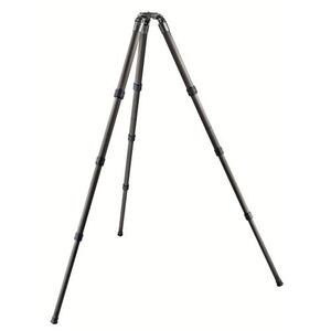 Photo of Gitzo GT5542LS Tripod