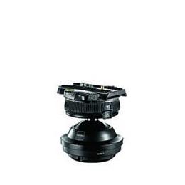 Gitzo Series 5 Systematic QR Ball Head - GH5380SQR