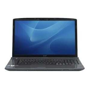 Photo of Acer AS8930G Laptop