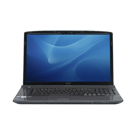 Acer AS8930G