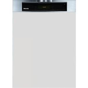 Photo of MIELE G2833 SCi Dishwasher