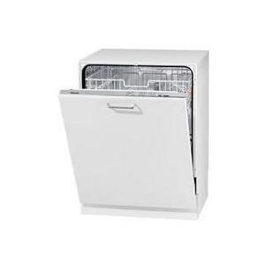 Photo of Miele G1173 Vi Dishwasher