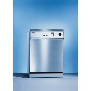 Photo of MIELE G7855W Dishwasher
