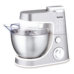 Tefal Kitchen Machine QA400 Reviews
