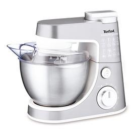 Tefal Kitchen Machine QA400 Reviews