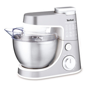Photo of Tefal Kitchen Machine QA400 Kitchen Appliance
