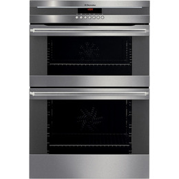Electrolux EOD67043X Reviews