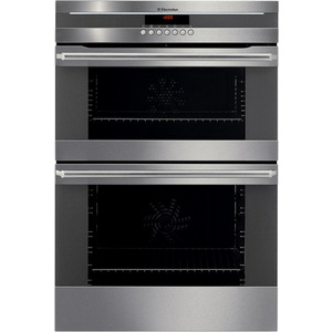 Photo of Electrolux EOD67043X Oven