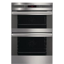 Electrolux EOD68043X Reviews