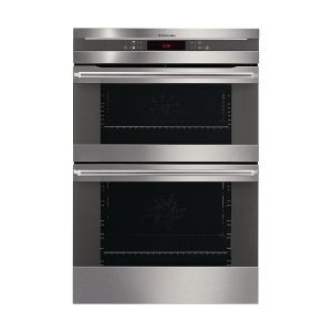 Photo of Electrolux EOD68043X Oven