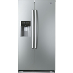 Photo of LG GWL207F QA Fridge Freezer