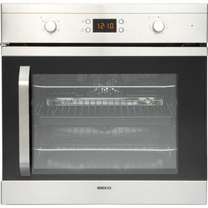 Photo of Beko OIF22300XL Oven