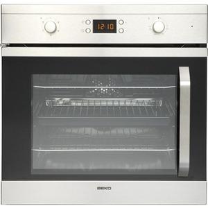 Photo of Beko OIF22300XR Oven