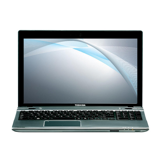 Toshiba Satellite P855-10G
