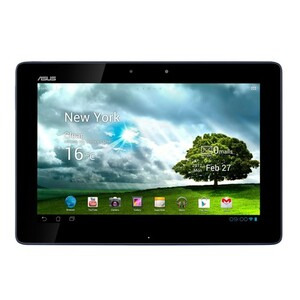 Photo of Asus Transformer Pad TF300T (32GB) Tablet PC