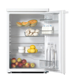 Miele K12010S-2 Reviews